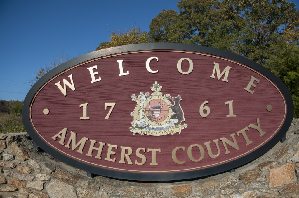 Amherst-MB1_0859
